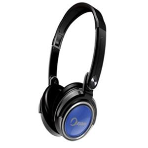 Oxygen OH-180 Headphone